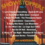 Showstoppers-Back