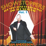 Showstoppers-Front